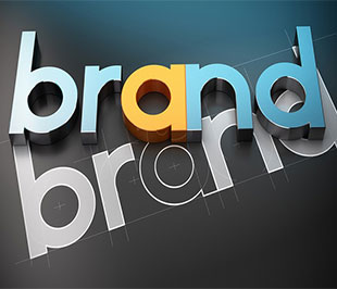 How to make your own brand name?